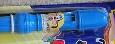Disney Band Goofy Recorder Bontempi
