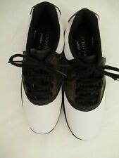 Foot Joy Junior Golf Shoes Youth Sz 5 M