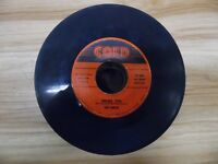 """The Crests 16 Candles COED CO-506 7""""/45rpm 021518DB45"""