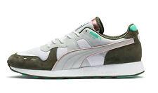 Puma x Emory Jones RS-100 Sneakers # 368054 01 Sz 8.5 - 12