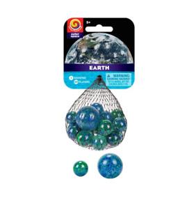 OFFICIAL Mega Marbles (Vacor) Earth!