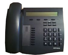 Elmeg CS300 ISDN-Systemtelefon    #60