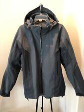 Arcteryx Stingray Gore-Tex Jacket Size L