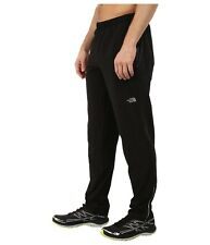 6ea3b9865e486 NWT - THE NORTH FACE Men s  TORPED  Black FITNESS STRETCH ...