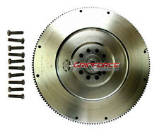 GF PREMIUM CLUTCH FLYWHEEL 94-97 FORD SUPER-DUTY F250 F350 F59 7.3L TURBO DIESEL