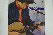 Donovan Greatest Hits 320887 LP53