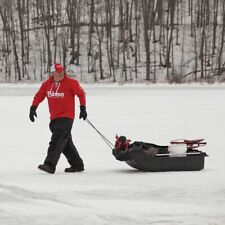 Eskimo ice Special Offers: Sports Linkup Shop : Eskimo ice
