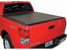 Toyota Tundra Stepside 6ft Bed 03-06