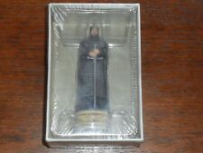 Old Eaglemoss Lord of the Rings Lead Chess Piece Figure