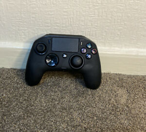 NACON Revolution Pro Controller 2 PS4 Wired Controller Black