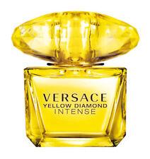 Versace Yellow Diamond Intense 3.0oz Women's Tester Eau De Parfum