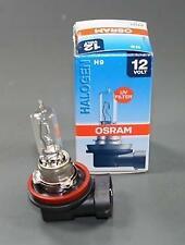 Lampe Halogenlampe Birne H9 12V 65W Osram 1x