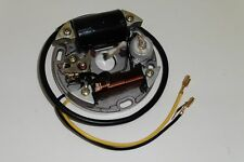 Lichtmaschine Zündung Zündspule 6V 17W Hercules Mofa Sachs 505 Prima M 2 3 4 5