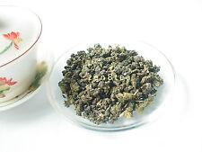 High Grade Taiwan High Mountain Oolong < Tien-Fu Wulong > Cha * Loose Tea 75g