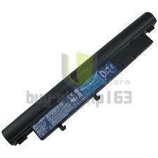 New Original Battery For Packard Bell EasyNote Butterfly SJM31 M-EU-003 M-FM-160