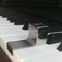 Piano Sharp leveling Device - Piano Regulating Tool 2020 NEW 10.2mm Thickness