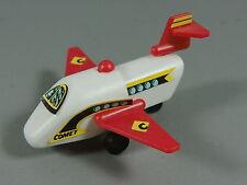 FLUGZEUGE: Frachtflugzeuge D/EU 1985 - Nr. 3.1