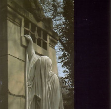 DEAD CAN DANCE-WITHIN THE REALM OF A DYING SUN (UK IMPORT) VINYL LP NEW