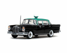 Mercedes Unbranded Contemporary Diecast Cars, Trucks & Vans