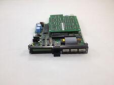 UDS DDS-MR1 / 64565077 RM16M Modem Module, Used