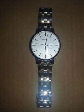 Reloj de pulsera *GANT* para hombre