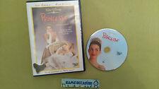 PRINCESSE MALGRE ELLE / WALT DISNEY / FILM DE GARRY MARSHALL /  DVD