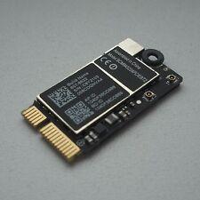WLAN Wireless Network Card for Apple Macbook BCM943224PCIEBT2BX A1370 607-6759