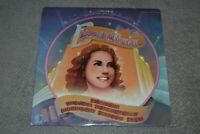 Deanna Durbin~Original Voice Tracks~Decca Records DL 75289~FAST SHIPPING!