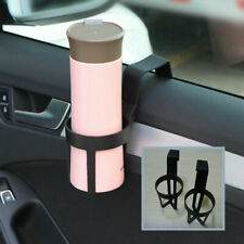 Universal Car Auto Drink Water Cup Bottle Holder Mount Portable Can Stand Tool