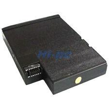 Notebook Battery for Hp Compaq NX9000 NX9005 NX9008 NX9010 NX9020 NX9030 NX9040