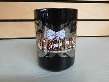 HERCULES The Legendary Journeys Logo Oversize Mug (DH626)