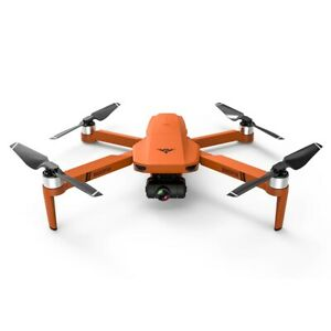 Professional GPS Drone HD 8k 4k Camera Gimbal Anti Shake Photography Quadcopter