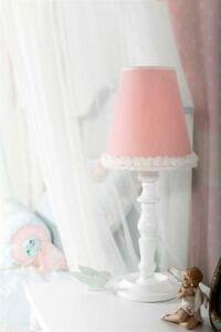 Cilek Romantic Dream Tischlampe