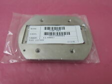 ELH002, Plate, Electrode 402868