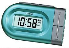 Casio - Dq-543-3ef -sveglia Digitale al Quarzo con ripetizione Allarme ed
