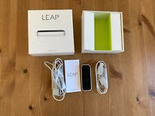 Leap Motion Controller - LM-010 With 2 Cables And Original Box-