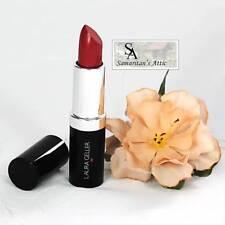 New Laura Geller COLOR ENRICHED LIPSTICK Rouge Audrey - Soft Rose Pink Full Size