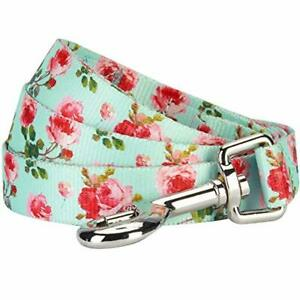 Blueberry Pet 20+ Patterns Spring Scent Floral Collection - Collars, Harnesses o