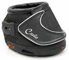 Cavallo Sport Hoof Boots - Regular & Slim