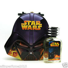 Stars Wars by Segura Parfums 3.4 fl oz - 100 ml Eau De Toilette Spray for Men