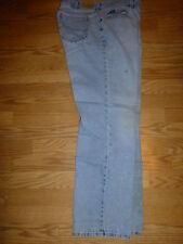 Men's Lee Jeans 40 x 32