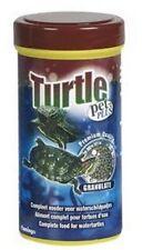 NOURRITURE TORTUE GRANULE 1000 ML terrarium reptile