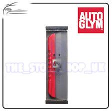 Autoglym Hi-tech Flexi Agua Silicona Secado Blade