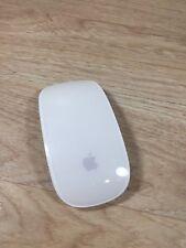 Apple Magic Mouse Bluetooth Wireless Model A1296