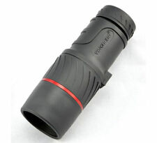 Visionking 8x42 Monoculars Telescope for Outdoor Hunting Travelling Birdwatching