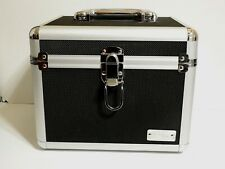 New listing Quick Kutz Die Cutting Craft Case Carrying Case