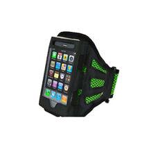 Fundas y carcasas brazaletes Para Samsung Galaxy S6 para teléfonos móviles y PDAs