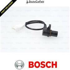 Crank Shaft Sensor FOR VW GOLF III 94->97 2.9 ABV Petrol 1H1 1H5 190bhp Bosch
