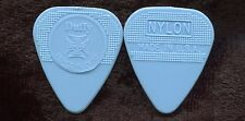 THE CULT 2011 Concert Tour Guitar Pick!! BILLY DUFFY custom stage Pick