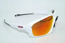 OAKLEY Sonnenbrille Sunglasses OO 9402 02 Field Jacket